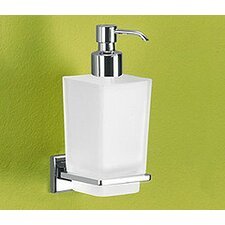 <strong>Gedy by Nameeks</strong> Colorado Soap Dispenser