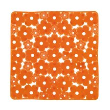 Margherita Shower Mat