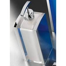 Aedis Soap Dispenser