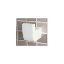 Nastro Wall Mounted Bathroom Hook