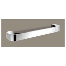 "Outline 13.82"" Towel Bar"