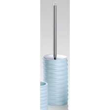<strong>Gedy by Nameeks</strong> Ortensia Toilet Brush