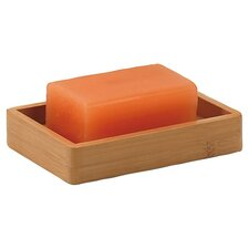 <strong>Gedy by Nameeks</strong> Bambu Soap Holder