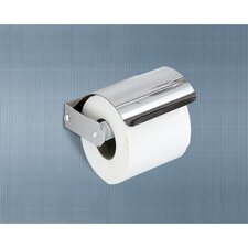 <strong>Gedy by Nameeks</strong> Ascot Toilet Paper Holder