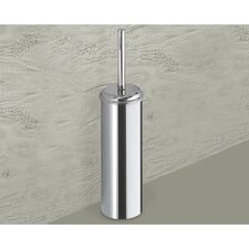 Vermont Toilet Brush Holder