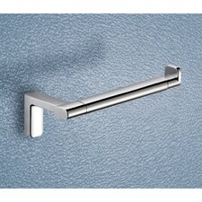 <strong>Gedy by Nameeks</strong> Odos Toilet Paper Holder