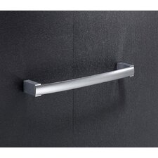 <strong>Gedy by Nameeks</strong> Kent Towel Bar