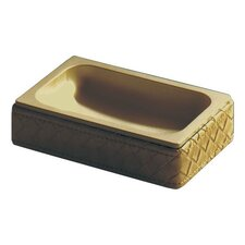 Marrakech Soap Dish