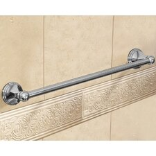 Romance Towel Bar