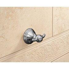 Romance Wall Mounted Bathroom Hook