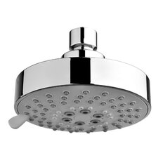 Superinox Shower Head