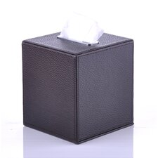 <strong>Gedy by Nameeks</strong> Vogue Tissue Box Cover