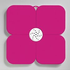 <strong>Gedy by Nameeks</strong> Fiorilu No-Slip Bath Mat