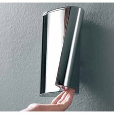 Dosatori Soap Dispenser in Chrome