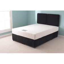 <strong>The Sleeping Zone</strong> Primary Back Care Memory Foam 2200 Mattress