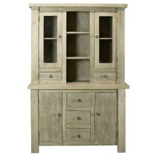 Dorset Display Cabinet *