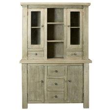 Dorset Display Cabinet
