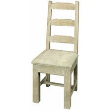 Dorset Ladderback Dining Chair *