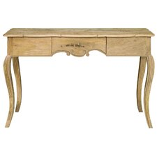 Chantilly Console Table *