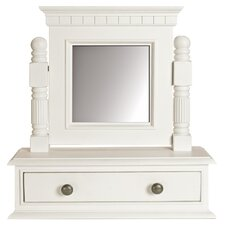 Grosvenor Dressing Mirror *