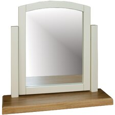Oakleigh Dressing Mirror *