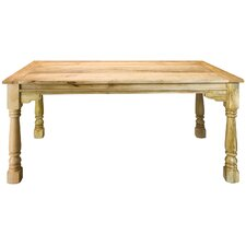 Granary Royale Extending Dining Table *
