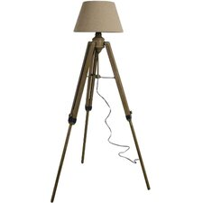 Tall Architect Floor Lamp