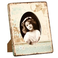Carte Postale Photo Frame