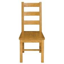 Michigan Dining Chair