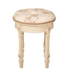 Bergere Kidney Dressing Stool