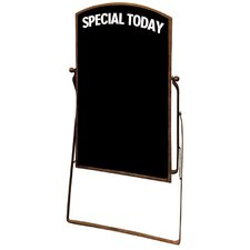 Gifts and Accessories Something Special Blackboard