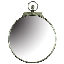 Miscellaneous Stopwatch Mirror
