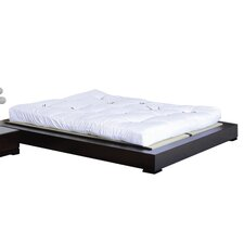 <strong>Hokku Designs</strong> Zen Platform Bed