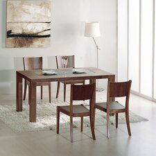 <strong>Hokku Designs</strong> Stark 5 Piece Dining Set