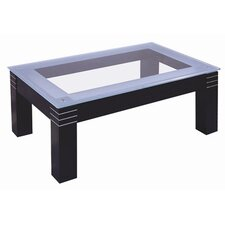<strong>Hokku Designs</strong> Coffee Table