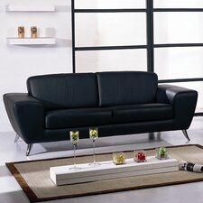 <strong>Hokku Designs</strong> Julie  Sofa