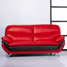 <strong>Hokku Designs</strong> Jonus  Sofa