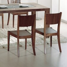 <strong>Hokku Designs</strong> Stark Side Chair