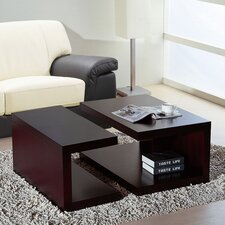 <strong>Hokku Designs</strong> Jengo Coffee Table