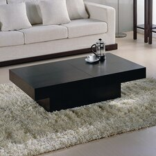 <strong>Hokku Designs</strong> Nile Motion Coffee Table