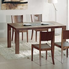<strong>Hokku Designs</strong> Stark Dining Table