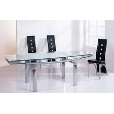 <strong>Hokku Designs</strong> Aaden Dining Table