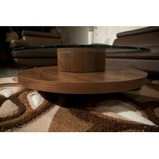 <strong>Hokku Designs</strong> Revere Coffee Table