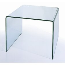 Ryder Bent End Table