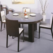 <strong>Hokku Designs</strong> Omega 5 Piece Dining Set