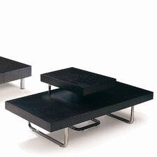 <strong>Hokku Designs</strong> Coffee Table Set