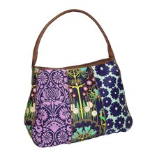 Wanderlust Opal Fashion Tote Bag