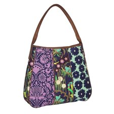 Muriel Fashion Tote Bag