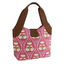Supernatural Sweet Rose Tote Bag
