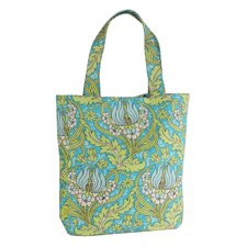 <strong>Amy Butler</strong> Supernatural Sara Tote Bag